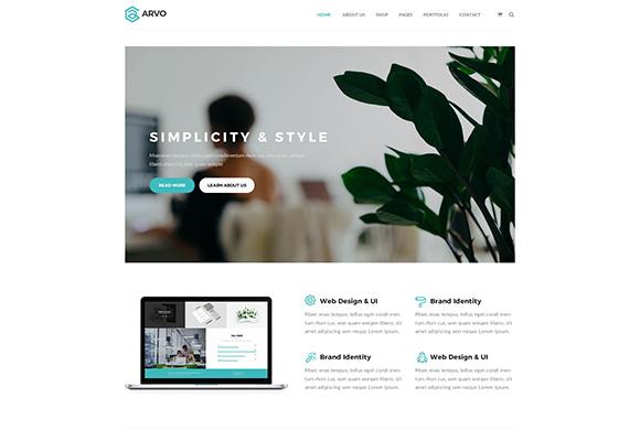 homepage-25